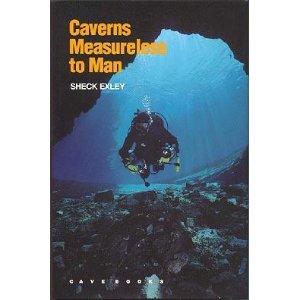 Caverns Measureless to Man