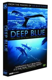 Documentary: Deep Blue