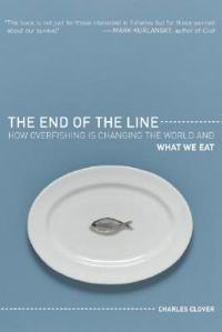 Bookshelf: The End of the Line