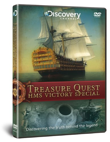 Article: The New Yorker on the biggest sunken treasure ever found