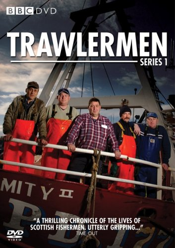 Series: Trawlermen, Series 1