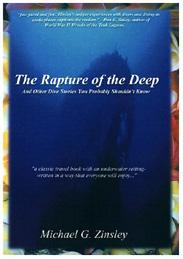 Bookshelf: The Rapture of the Deep