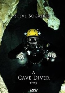 Documentary: A Cave Diver Story