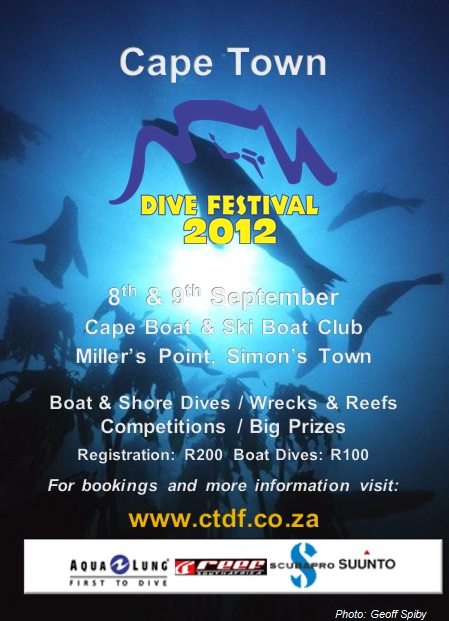 CTDF Final Poster New Dates