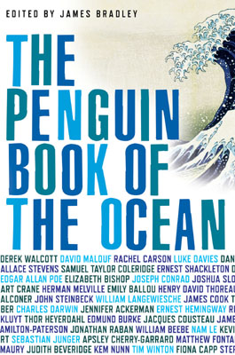 The Penguin Book of the Ocean