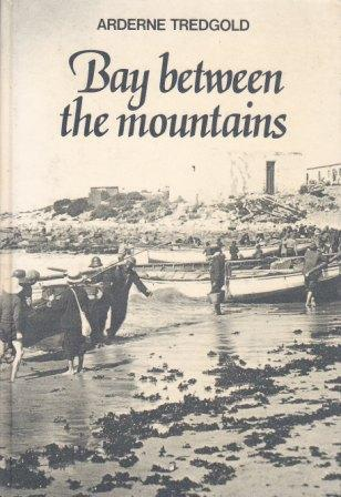 Bookshelf: Bay Between the Mountains