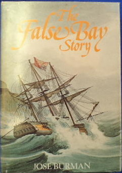 The False Bay Story