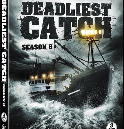 Deadliest Catch, Season 8