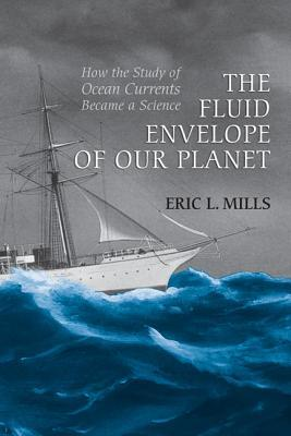 Bookshelf: The Fluid Envelope of Our Planet