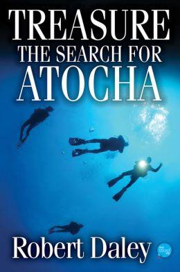 Treasure: The Search for the Atocha