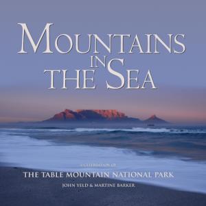 Bookshelf: Mountains in the Sea
