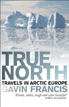 Bookshelf: True North