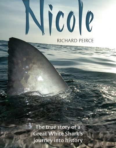 Bookshelf: Nicole