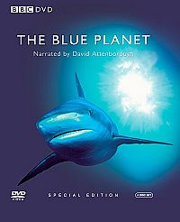 Documentary: The Blue Planet (BBC)