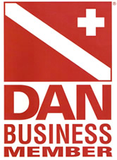 DAN Business Member