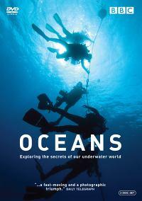 Documentary: Oceans (BBC)