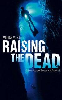 Bookshelf: Raising the Dead