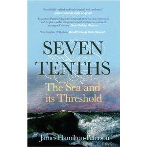 Bookshelf: Seven Tenths
