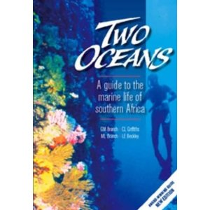 Two Oceans (original edition)