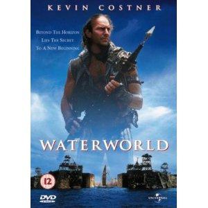 Movie: Waterworld