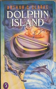 Bookshelf: Dolphin Island