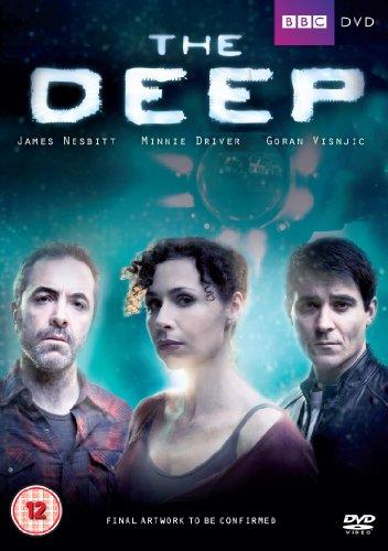 Series: The Deep
