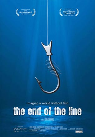 Documentary: The End of the Line