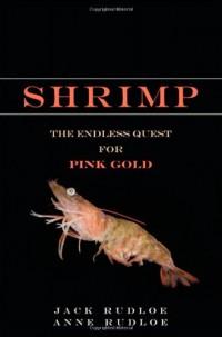 Bookshelf: Shrimp