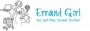 People: Errand Girl