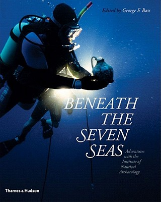 Bookshelf: Beneath the Seven Seas