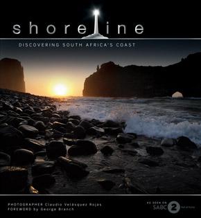 Bookshelf: Shoreline