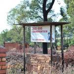 Grootfontein Farm