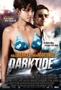 Movie: Dark Tide