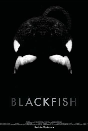 Documentary: Blackfish
