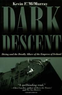 Bookshelf: Dark Descent