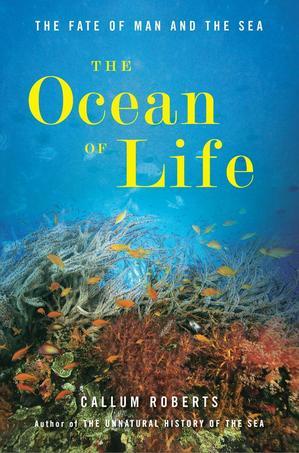 Bookshelf: Ocean of Life