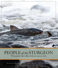 People of the Sturgeon