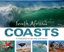 Bookshelf: South African Coasts