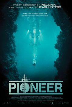 Movie: Pioneer