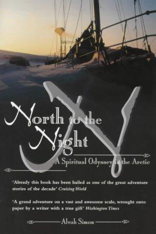 Bookshelf: North to the Night