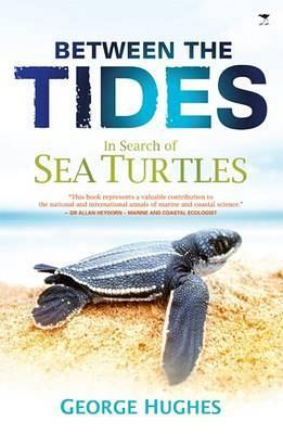 Bookshelf: Between the Tides